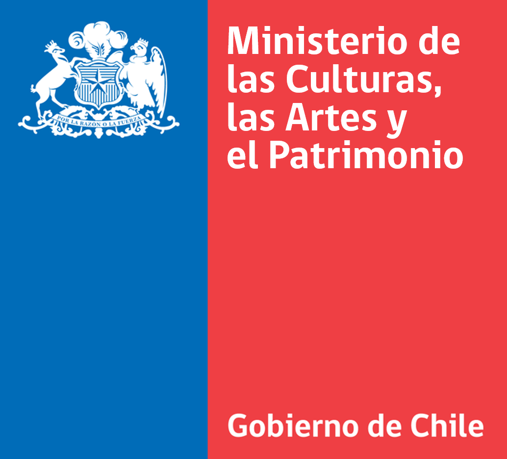 Repositorio Digital, Ministerio de las Culturas, las Artes y el Patrimonio